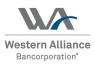http://www.westernalliancebank.com