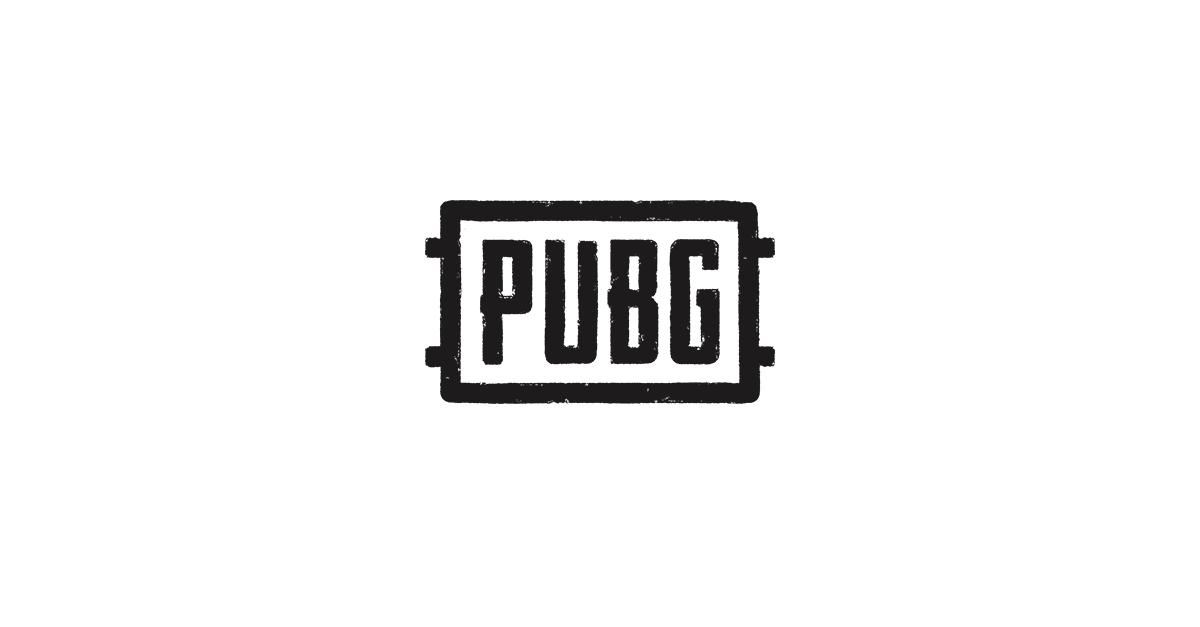 Company Profile for PUBG Corporation | Business Wire