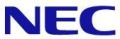 La Tecnología de Reconocimiento de Iris NEC Ocupa el Primer Lugar en Pruebas de Precisión NIST