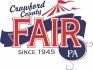 Crawford County Fair