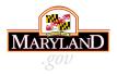 http://www.maryland.gov