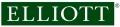 Elliott Advisors (UK) Limited
