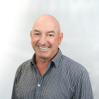 Technology industry veteran Ron Frankel to lead VizExplorer (Photo: Business Wire)