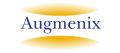 Augmenix, Inc.、東京に日本拠点を開設
