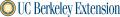 http://extension.berkeley.edu