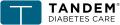 Tandem Diabetes Care, Inc.
