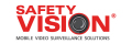 http://www.safetyvision.com/pupil-transportation