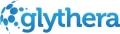 http://www.glythera.com/