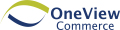 http://www.oneviewcommerce.com/