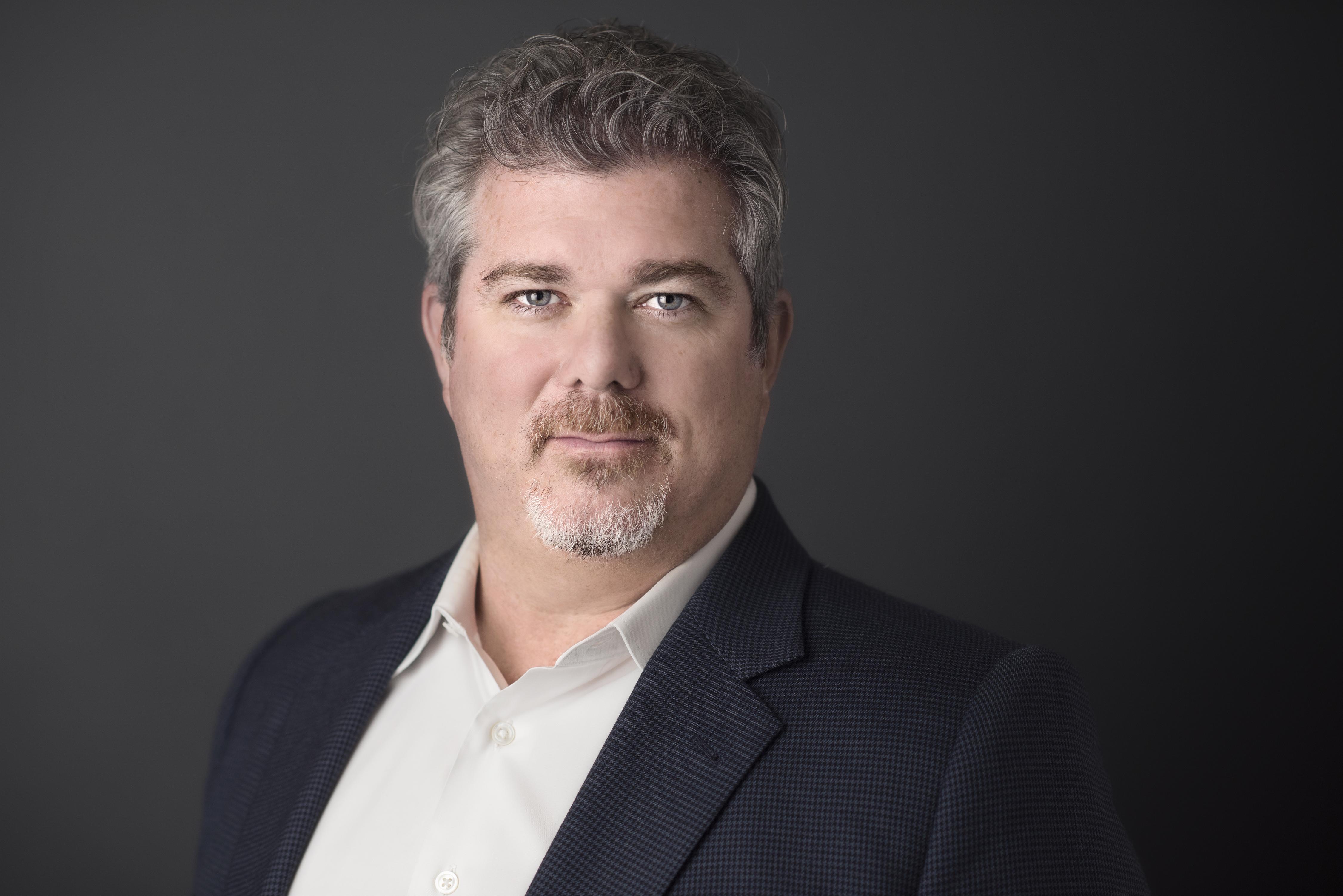 Chris McGugan Returns to Avaya as Chief Technology Strategist ...