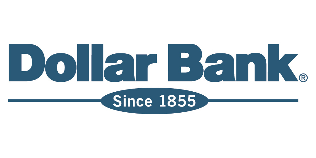 Dollar Bank Pursues Mutual Holding Company Reorganization   Business ...