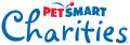 PetSmart Charities, Inc.