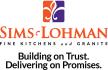 http://www.sims-lohman.com
