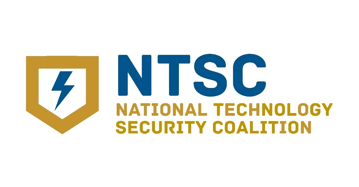 ntsc announces second annual national ciso policy conference rh businesswire com ntsc logo png pal ntsc logo