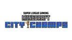 Nickelodeon Super League Gaming