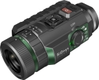 Aurora Day/Night Vision Camera (Photo: Business Wire)