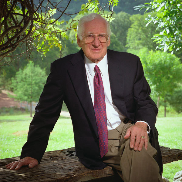 James Avery Artisan Jewelry Mourns The Death Of Founder James Avery Business Wire