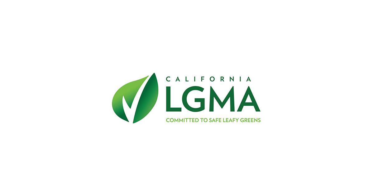 Leafy Greens Marketing Agreement Provides Facts On Romaine Harvest