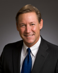 Chris Moench, CEO of Directed Capital (Photo: Business Wire)
