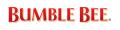 Bumble Bee Foods, LLC