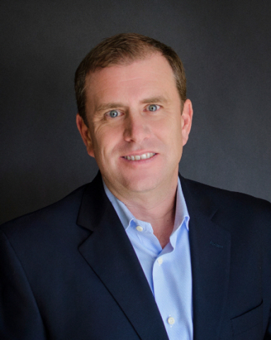 Scott M. Purviance Appointed Chief Executive Officer of AmWINS Group, Inc. (Photo: Business Wire)