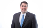 Todd Wyatt Heads for Conifer (Photo: Business Wire)