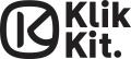 https://www.justklikkit.com/