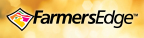 http://www.enhancedonlinenews.com/multimedia/eon/20180501005470/en/4357520/ag-tech/precision-agriculture/Farmers-Edge