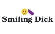 http://smilingdick.com
