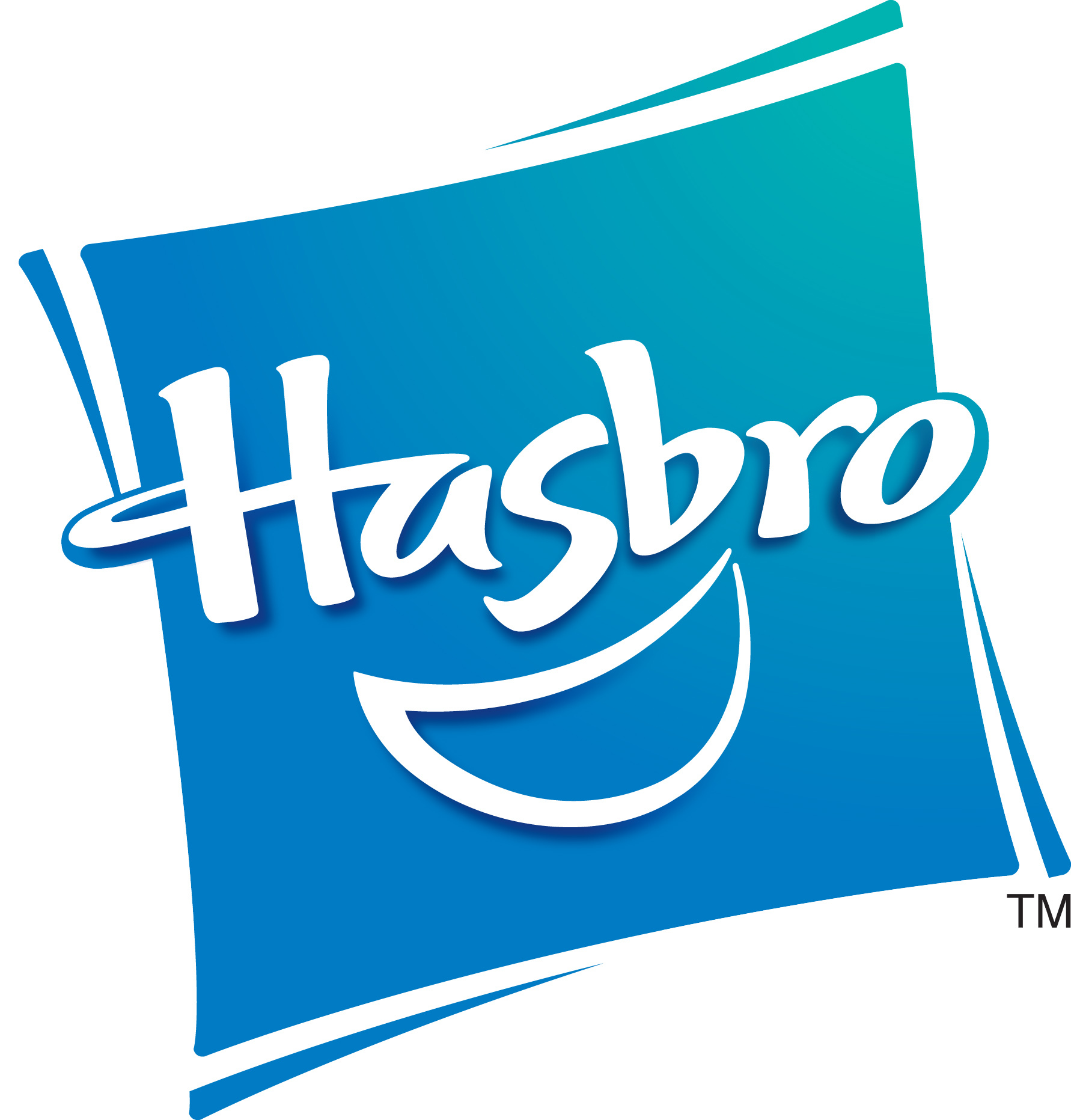 Hasbro to acquire saban brands power rangers and other full size malvernweather Gallery