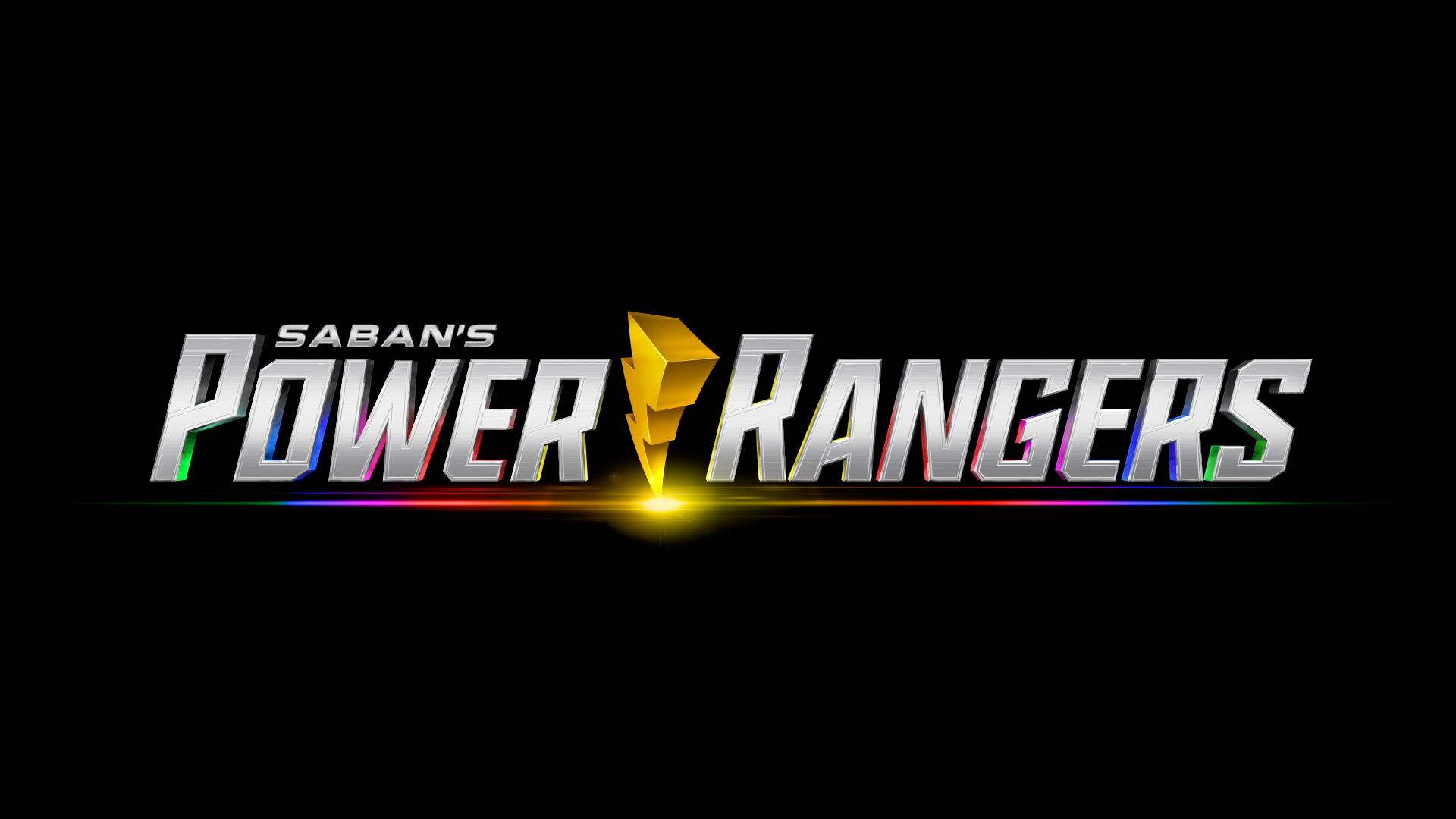 Hasbro to acquire saban brands power rangers and other hasbro to acquire saban brands power rangers and other entertainment assets business wire malvernweather Gallery