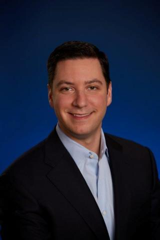 Dan Lota (Photo: Business Wire)