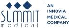 http://www.enhancedonlinenews.com/multimedia/eon/20180501006028/en/4358109/Summit-Medical/medical-device/med-device