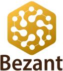 http://www.enhancedonlinenews.com/multimedia/eon/20180501006119/en/4358142/Bezant-Foundation/ICO/pre-sale
