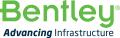 Bentley Systems adquiere Plaxis y la compañía complementaria SoilVision para integrar la ingeniería geotécnica en los flujos de trabajo digitales para proyectos de infraestructura