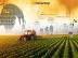 Farmers Edge™ publica plan de I+D de 2018 integral con más de 90 nuevas innovaciones agrícolas digitales centradas en apoyo para la toma de decisiones basada en datos