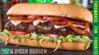 Bigga Burger (Photo: Business Wire)