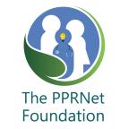 http://www.pprnet.org