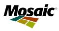 http://www.mosaicco.com