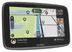 TomTom GO Camper Launches (Photo: Business Wire)