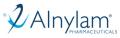 http://www.alnylam.com
