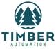 http://timberna.com