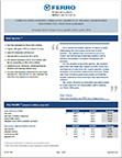 First Quarter fiscal year 2018 earnings release
