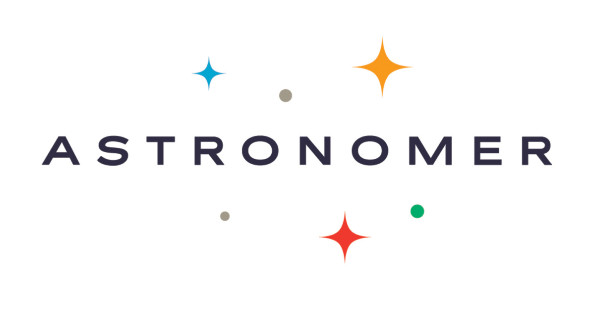Astronomer Announces Secure, Private Cloud Option for