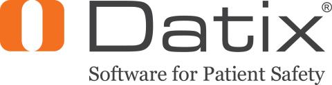 https://www.datix.co.uk/en/