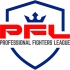 The Professional Fighters League (PFL)