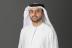 La RTA abre la inscripción para el Desafío Mundial de Dubái para el transporte de conducción autónoma