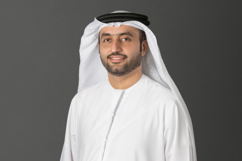 Adel Shakeri, Director of Transportation Systems cum Head of the Dubai World Challenge for Self-Driv ...