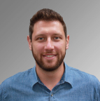 Innovid Expands Global Footprint with New Singapore Office and Appointment of Henry Schenker as Vice President, APAC (Photo: Business Wire)