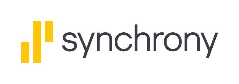 Synchrony Teams with Amazon to Introduce New Alexa Skill for